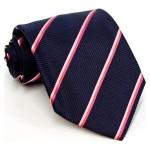 cizgili-kravat