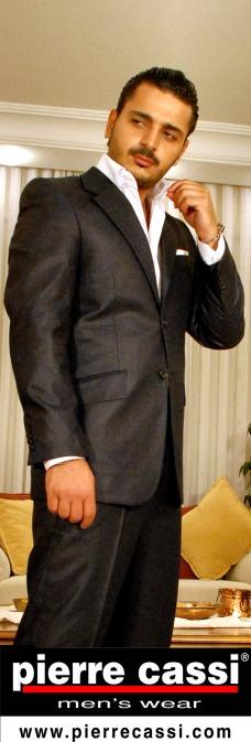 takim-elbise-giyim-moda-fashions-pierrecassi-wingsmen-byoral-suitmen-dress-65X190