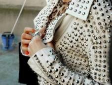 2013-zimbali-giyim-modelleri-