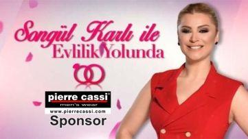 songul-karli-evlilik-yolunda_sponsor