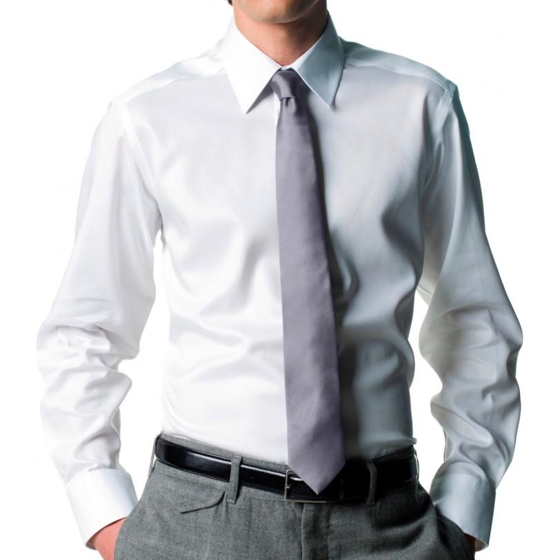 Gömlek modelleri erkek_duzrenk