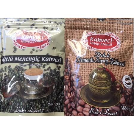 adıyaman kahvesi menengic-ve-osmanli-kahve-birer-paket__ adıyaman kahvesi