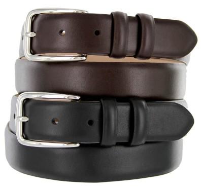 erkek-deri-kemer-modelleri-belts