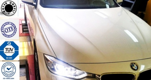 güngören oto araç ekspertiz fiyatları istanbul