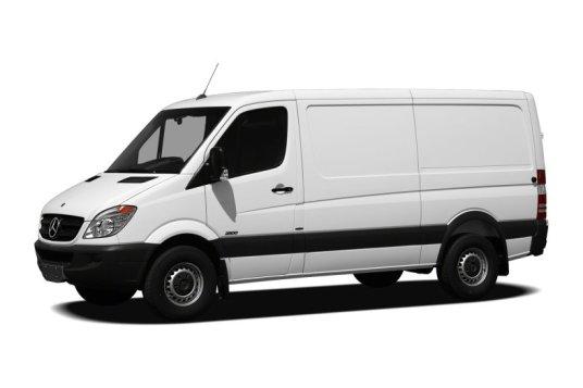 kamyonet oto ekspertiz araç fiyatları